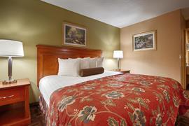 25064_003_Guestroom