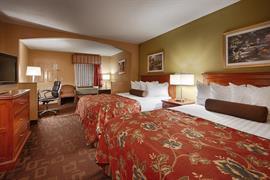 25064_004_Guestroom