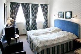 73086_003_Guestroom