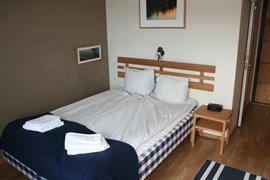 88198_001_Guestroom