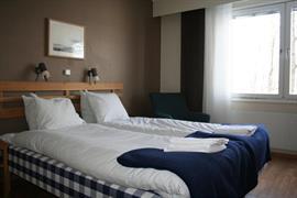88198_003_Guestroom