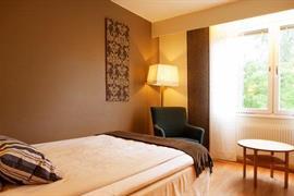 88198_004_Guestroom