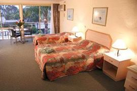 97275_007_Guestroom