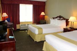 09006_007_Guestroom