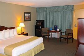 09006_008_Guestroom
