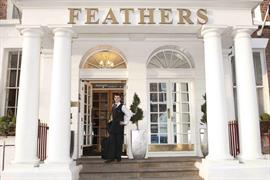 feathers-hotel-grounds-and-hotel-10-83930