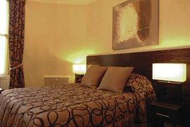 feathers-hotel-bedrooms-06-83930