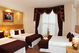 feathers-hotel-bedrooms-34-83930