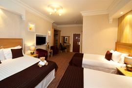 feathers-hotel-bedrooms-37-83930