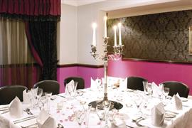 feathers-hotel-wedding-events-05-83930