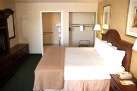 29069_007_Guestroom