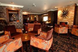 fir-grove-hotel-leisure-03-83688