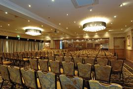fir-grove-hotel-meeting-space-03-83688