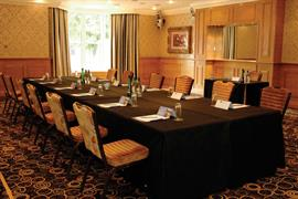 fir-grove-hotel-meeting-space-04-83688
