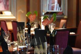fir-grove-hotel-dining-10-83688-OP