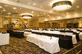 fir-grove-hotel-wedding-events-01-83688