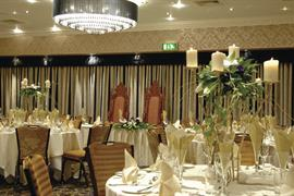 fir-grove-hotel-wedding-events-02-83688