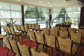 fir-grove-hotel-wedding-events-04-83688
