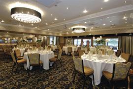 fir-grove-hotel-wedding-events-05-83688