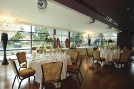 fir-grove-hotel-wedding-events-06-83688