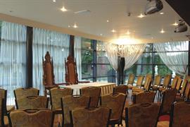 fir-grove-hotel-wedding-events-07-83688