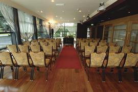 fir-grove-hotel-wedding-events-08-83688