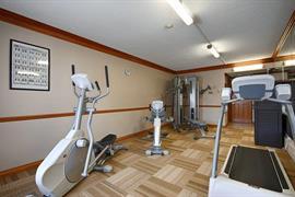 66017_002_Healthclub