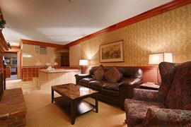 66017_004_Guestroom