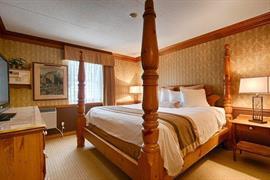 66017_005_Guestroom