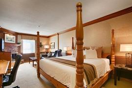 66017_006_Guestroom