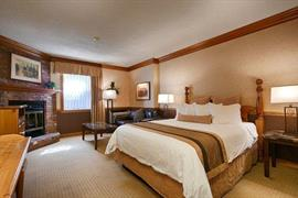 66017_007_Guestroom