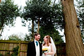 forest-lodge-wedding-events-10-83692-OP