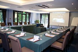 frensham-pond-hotel-meeting-space-03-83620