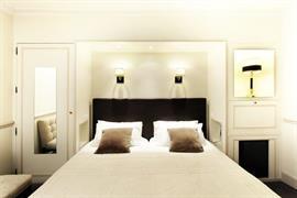 93160_001_Guestroom