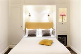 93160_003_Guestroom