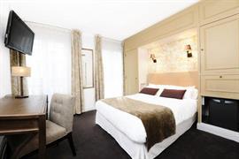 93160_004_Guestroom