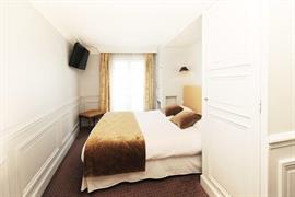 93160_005_Guestroom