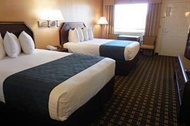 44559_006_Guestroom