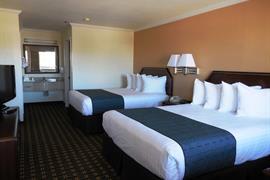 44559_007_Guestroom