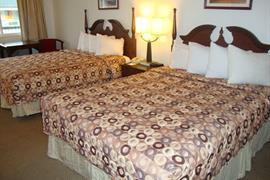 31048_004_Guestroom