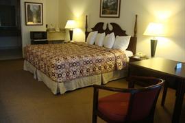31048_006_Guestroom