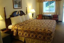 31048_007_Guestroom