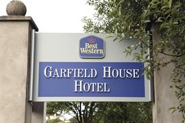 garfield-house-hotel-grounds-and-hotel-08-83514