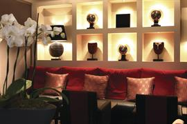 garfield-house-hotel-dining-07-83514