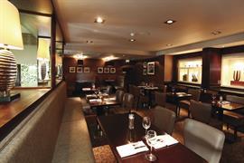 garfield-house-hotel-dining-17-83514