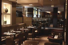 garfield-house-hotel-dining-20-83514-OP