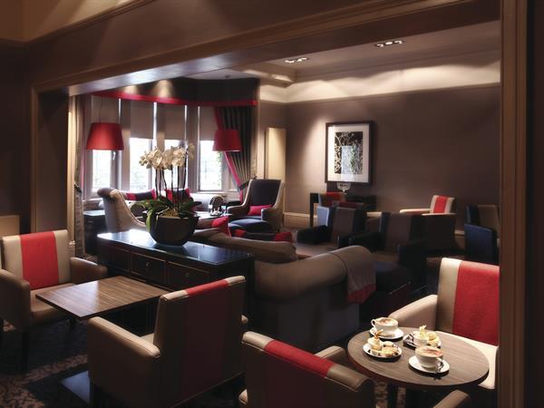 garfield-house-hotel-dining-03-83514