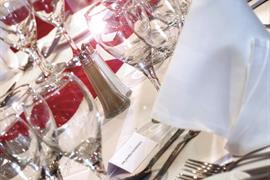garfield-house-hotel-dining-11-83514-OP