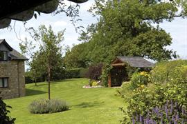garstang-country-hotel-grounds-and-hotel-02-83877