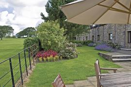 garstang-country-hotel-grounds-and-hotel-10-83877